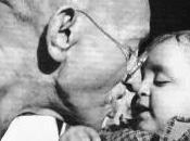 Recuerda... siempre existen tres enfoques cada historia (Texto Mahatma Ghandi)