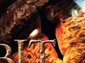 Hobbit: Desolación Smaug [Cine]