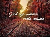momentos favoritos: Septiembre♥Octubre