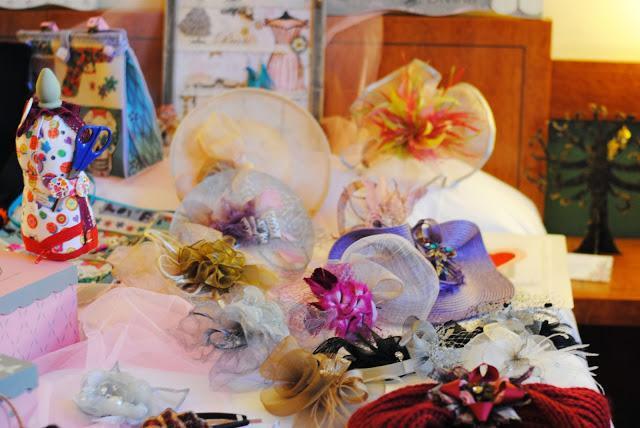 Iii showroom de logro o paperblog for Decoracion logrono