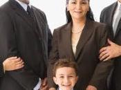 Desafio empresas familiares: liderazgo sucesion