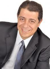 Jorge Arturo Arias Romero 02