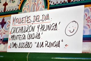 Cádiz en boca de un gaditano: