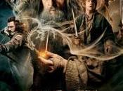 Hobbit: desolación Smaug (2013)
