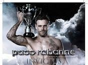Invictus, fuerza Invencible Paco Rabanne