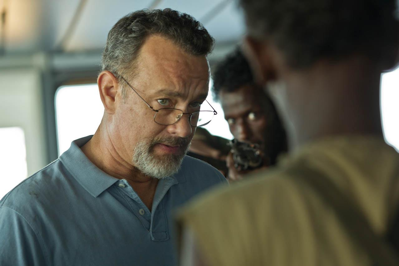 foto-tom-hanks-en-capitan-phillips-5-183