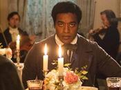 años esclavitud' magistral película, pero vista desde lejos