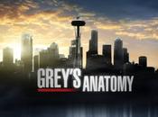 Grey's Anatomy 10x13 Adelanto