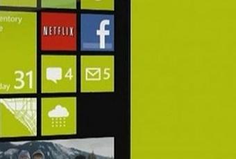 La tienda de Windows Phone ya tiene 200.000 apps