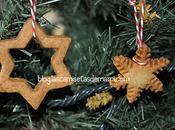 DIY: galletas para árbol Navidad
