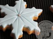 Tutorial galletas mantequilla para decorar