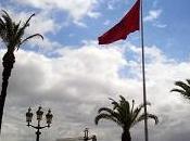 Marruecos: libertad religiosa juego diez días