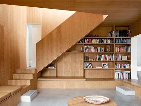La casa perfecta con alma danesa paperblog - La casa perfecta ...