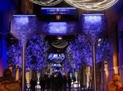 Bombay Sapphire maridajes especiales para esta Navidad Barcelona