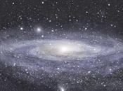 Galaxias