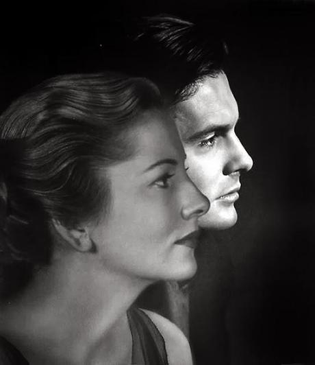 In Memoriam: Joan Fontaine (1917-2013)