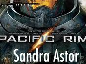 ¡Ganadora sorteo pack combo Blu-ray 'Pacific Rim'!