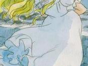 """nueva película Estudio Ghibli: """"Omoide Marnie (When there)"""""""