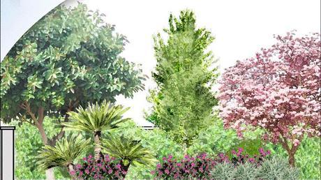 Otra forma de hacer proyectos de paisajismo paperblog for Programa diseno jardines