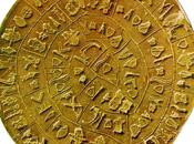¿Quedan escrituras antiguas descifrar?