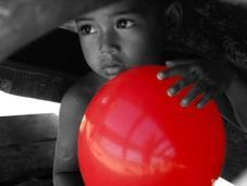 pobreza afecta desarrollo cerebral niños