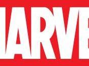 Marvel Comics realiza cambios algunos equipos creativos