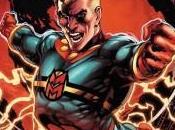 Marvel lanzará portadas exclusivas para Wizard World Comic 2014