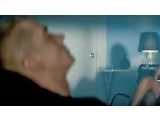 Eminem presenta vídeo para dueto Rihanna