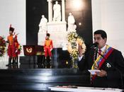 Maduro dice nació Venezuela, será cierto?