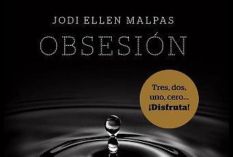 Obsesion hombre mi pdf