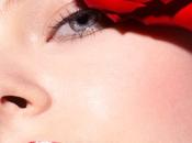 Labios Rojos, ¿Cuándo, cómo dónde apropiado llevarlos?