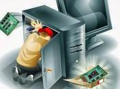 debilidades configuración (por defecto) servidores