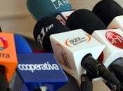 Federación fútbol chile inició proceso acreditación brasil 2014
