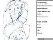 """está Internet Nº12 REVISTA CORREDOR HENARES """"SALUD POESÍA SALUD"""""""