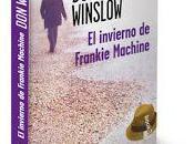 INVIERNO FRANKIE MACHINE, Winslow