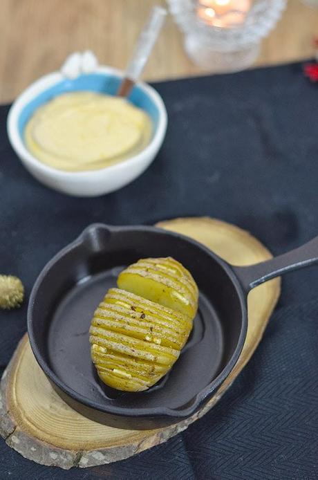 Solomillo de potro con salsa de oporto y patatas - Salsa de oporto para solomillo ...