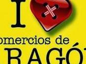 caracteristicas comercio aragonés repleto alternativas
