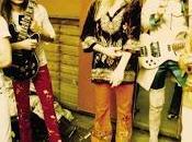 YES, TRANSATLANTIC Rock Roll Hall Fame