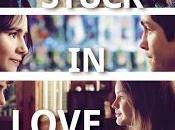 lugar para amor (Stuck Love)
