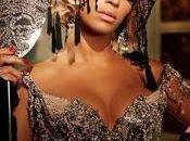 Entradas agotadas para Beyoncé Barcelona