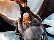 Tráiler largo 'Cómo Entrenar Dragón