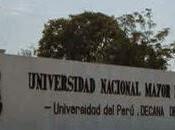 nivel universidades públicas: MARCOS, FEDERICO VILLAREAL ENTRE FAVORITAS EMPRESARIADO NACIONAL…