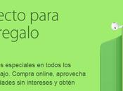 """Black Friday"" Apple Online Store México"