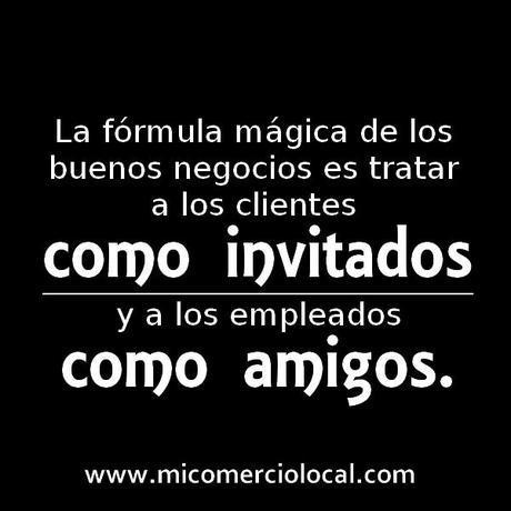 Comercio-local-La-fórmula-mágica