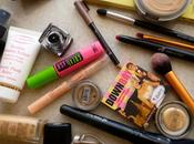Maquillaje para fiestas corte nuevo