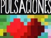 Reseña: Pulsaciones Francesc Miralles Javier Ruescas