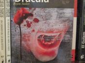 Recomendación literaria: Drácula, Bram Stoker