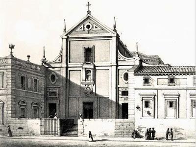 PRELUDIO PARA UN ILUMINADO BICENTENARIO (XVII)