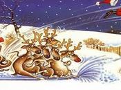 Navidad… Dulce Navidad.