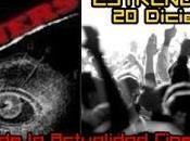 Estrenos Semana Diciembre 2013 Especial 2014 (Primera Parte), Podcast Scanners